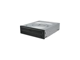 DVD & Blu-ray Drives