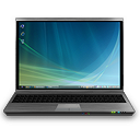 Laptops & Netbooks - Used