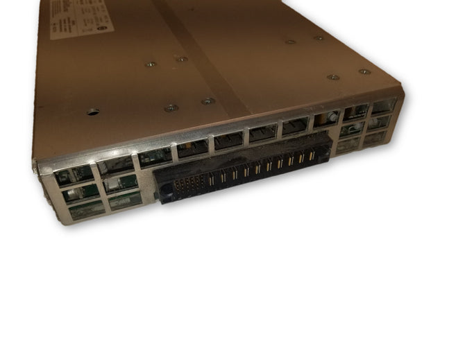 DELL POWEREDGE 6950 POWER SUPPLY MODEL C1570P-00 FW414