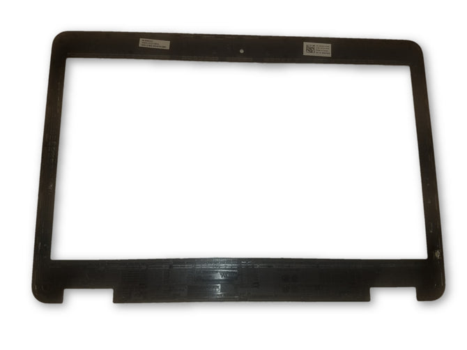 Genuine Dell Latitude E5440 LCD Bezel GKYW6 0GKYW6