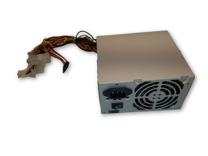 Antec ATX Power Supply - Model BP350 - 350 Watts