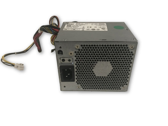 Dell L255P-01 Power Supply. CN-T164M
