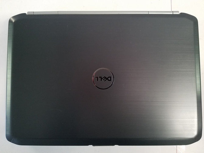 Dell Latitude E5420 - Core i5 - 2.5GHz - 4 GB RAM - 250 GB HDD - Win 7 - Chip