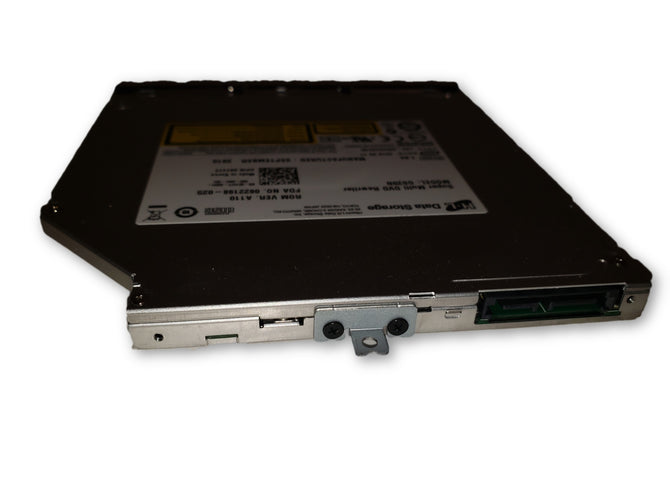 Dell Precision M6500 Super Multi DVD-RW Rewriter Drive with Bezel D74TY GS20N