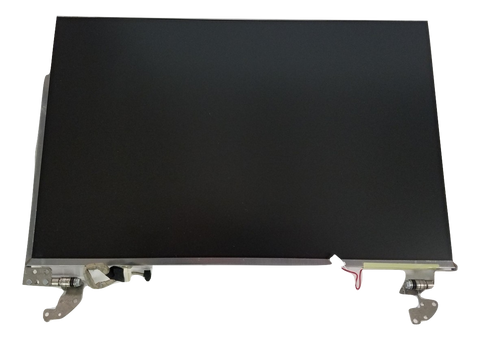 "Dell Vostro 1510 Samsung 15.4"" WXGA LCD Screen Matte 15.4"" LTN154AT09 J794C"