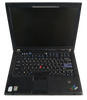 IBM Lenovo Thinkpad R61i Core2Duo 1.5 Ghz, 3GB Ram 160 GB HD