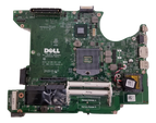 Genuine OEM Dell Latitude E5420 06X7M NHWTJ Laptop Motherboard Tested Working!
