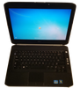 Dell Latitude E5420, Intel Core i5 @2.50 GHz, 4GB RAM, 500GB HDD, DVD+/-RW
