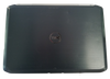 Dell Latitude E5420, Intel Core i5 @2.50 GHz, 3GB RAM, 500GB HDD, DVD+/-RW