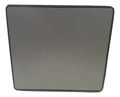Dell OptiPlex 780 SFF Dual Core 2.6GHz 4GB 80GB  Windows Home Basic