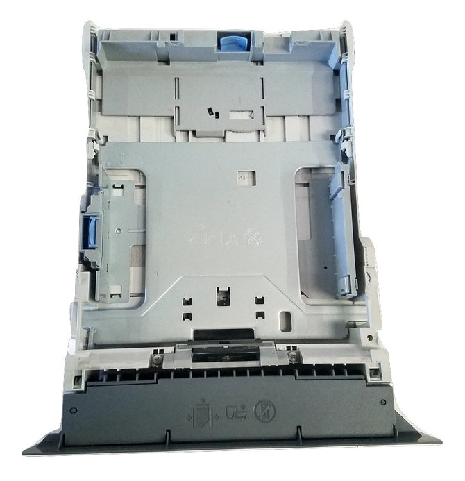 HP LaserJet P2014 P2015 250 Sheet Paper Tray 3 RC1-3483