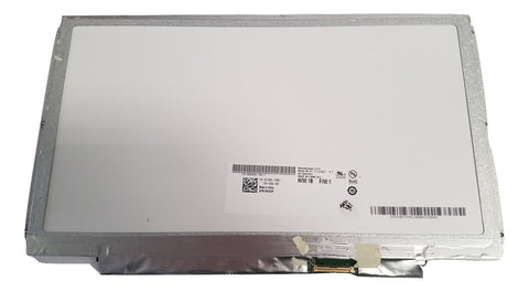 "GENUINE Dell Latitude E6230 12.5"" LED LCD Screen WJH2R B133XW03 V.1"