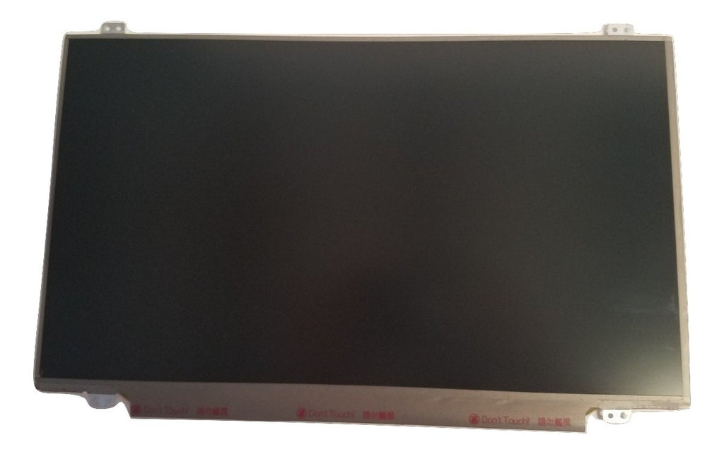 "OEM Lenovo Thinkpad 14.0"" WGXA+ LCD Screen  T430 0A66655"