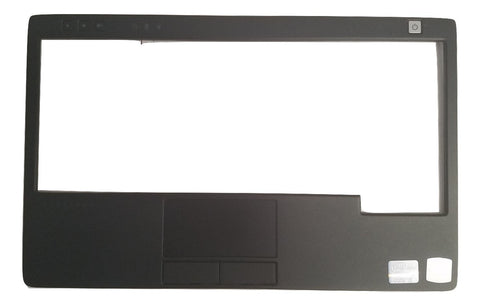 Genuine Dell Latitude E6220 Palmrest & Touchpad W1J7H