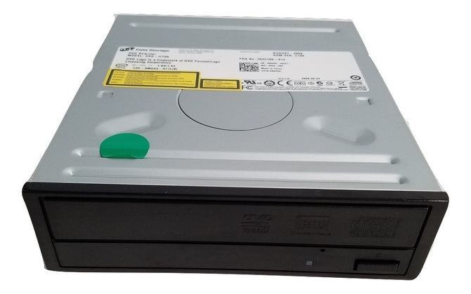 Dell Optiplex  H-L DVD-RW Burner SATA Drive GH50N