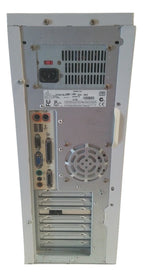Gateway GP6-366C Celeron 366Mhz 64Mb Ram No HDD Win 98