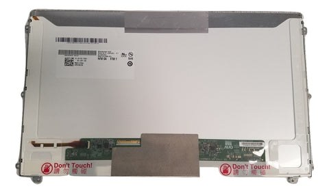 "Dell Latitude E5420 WXGA 14"" LCD Screen B140RW03 v1 WJ139"