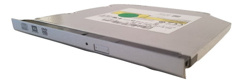 Dell Latitude E5420 CD-RW/DVD+RW Writer Drive SN-208 X5RWY