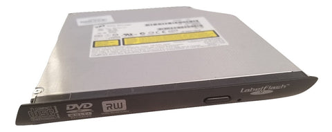 "Gateway MA8 ML6720 15.4"" Laptop/Notebook CD-RW/DVD+RW Drive GSA-T20F AGYK702"