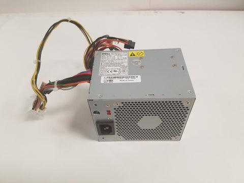 DELL Optiplex GX320 620 740 745 755 Power Supply MH596 X9072 L280P-00