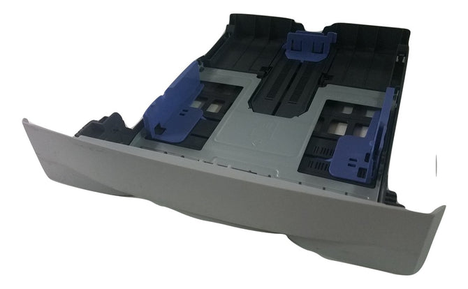 Brother MFC-7420 Original Input Tray - 250 Sheet Capacity - LM41513
