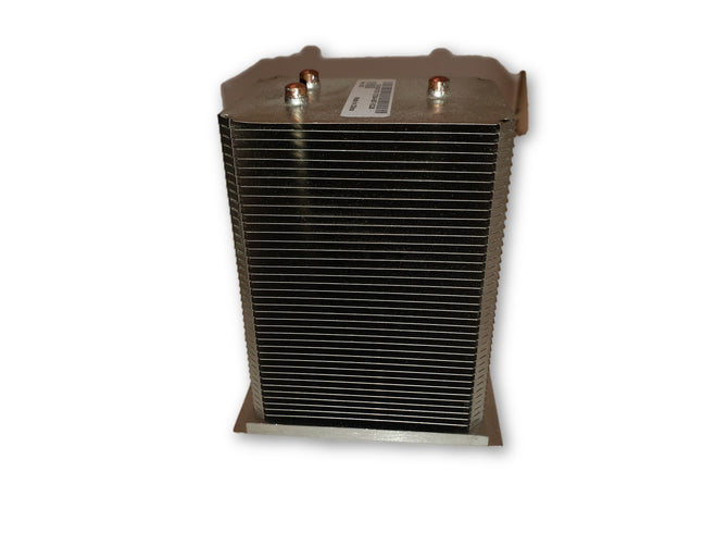 Dell PowerEdge 1800 CPU Heatsink D4730 0D4730