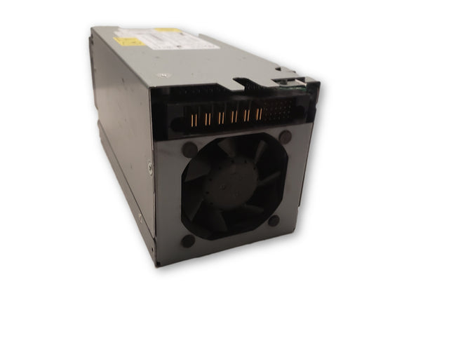 DELL POWEREDGE 1800 POWER SUPPLY 675W DPS-650BB 0FD732 0P2591