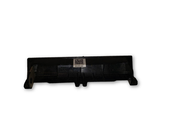 Dell Latitude E6430 E6530 E6330 Hard Drive Caddy FXCRD