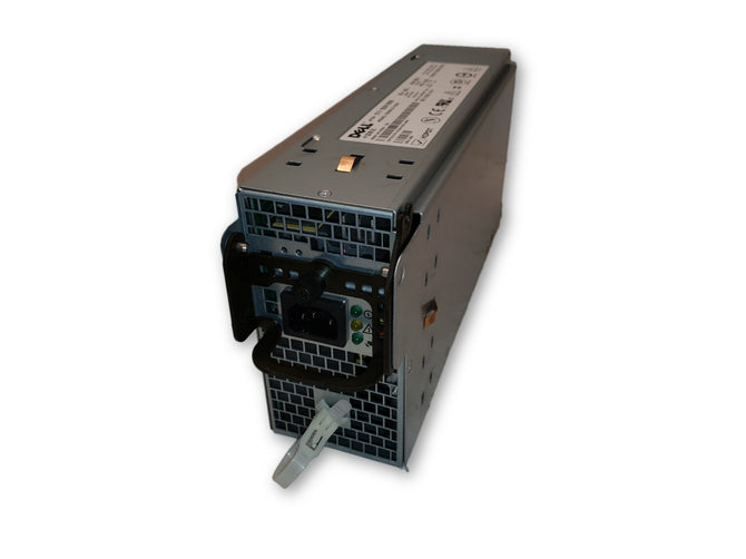 DELL POWEREDGE 2800 POWER SUPPLY 930 WATT 7000815-Y000  0JJ179 JJ179