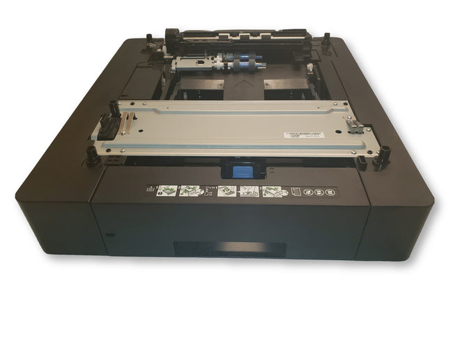 Dell C3760n Printer Feeder Tray J9RGD