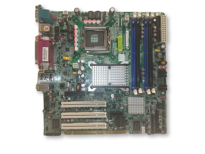 NCR 302DNR6D00921 7459MB ATM Industrial Control Board
