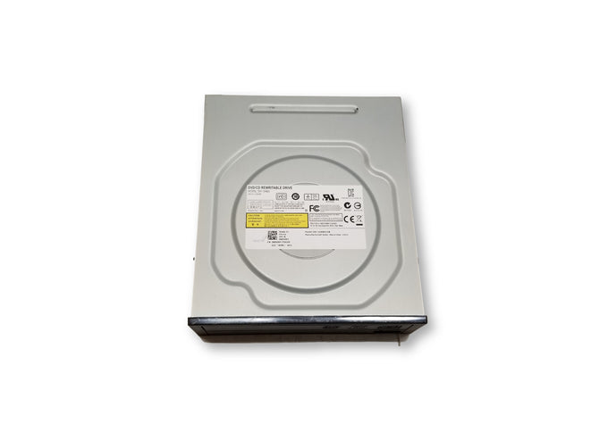 Dell DH-16ABS DVD Multi-Recorder DVDRW CN-085KRY
