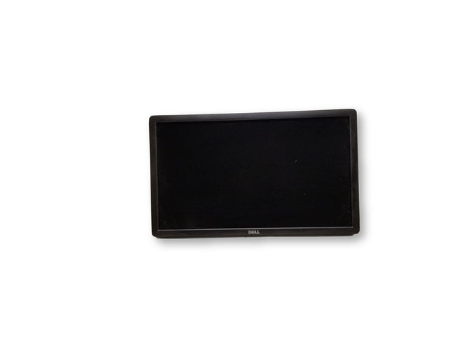 "Dell P2212Hb 22"" LCD Flat Screen Monitor - No Stand"