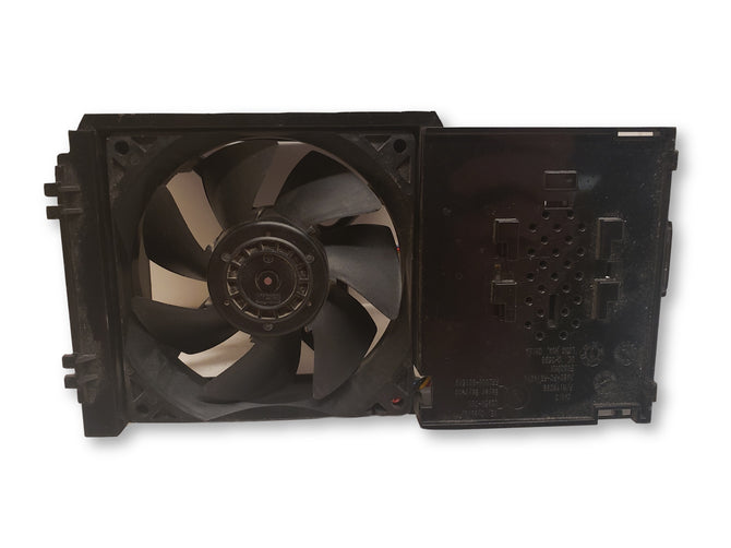 DELL OPTIPLEX Fan 320 330 360 380 745 780 760 GX520 GX620 G928P WJ3YX