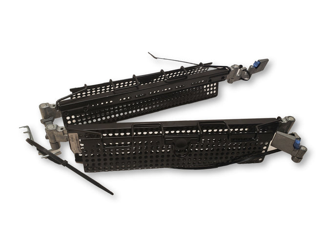 DELL 0UU299 CABLE MANAGEMENT ARM 4Y826
