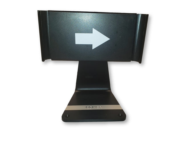 NCR Silver Point of Sale IPAD or TABLET Magnetic Stand