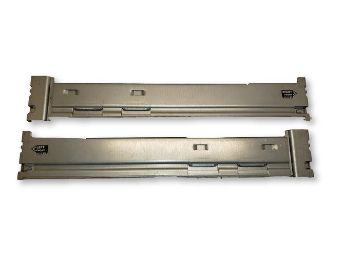 Dell POWEREDGE X058R - 2u Sliding Rail Kit