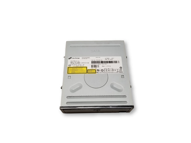 H-L Data Storage GDR-H20N DVD ROM