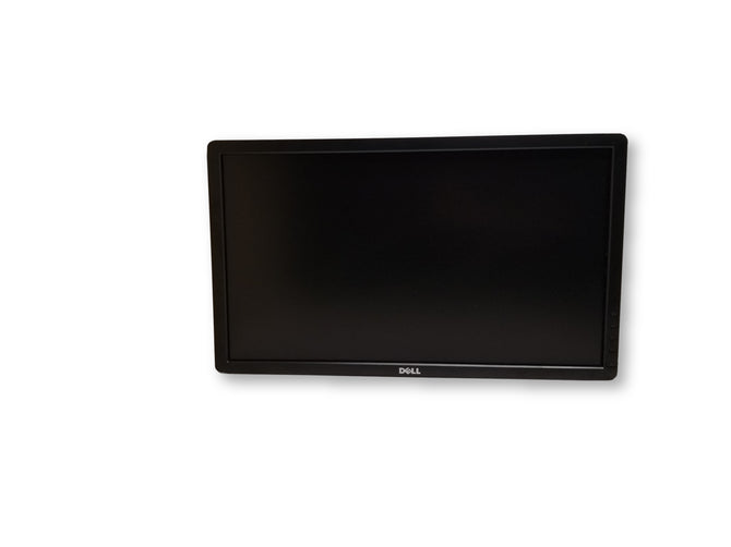 "Dell P2212Hf 22"" LED Widescreen  Monitor - No Stand"