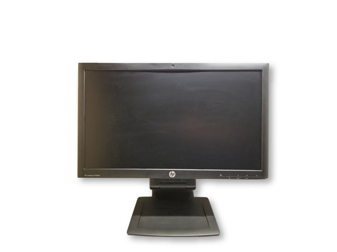 "HP Compaq LA2206xc 21.5"" LED Monitor"