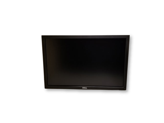 "Dell U2410f 24"" LCD Monitor - No Stand"