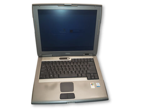 Dell Latitude D505, Celeron M 1.5GHZ,1.0GB,40GB HD,Win XP