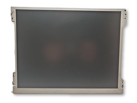"AUO LED 12.1"" V.0 1024*768 LCD Screen Display Panel G121XN01"