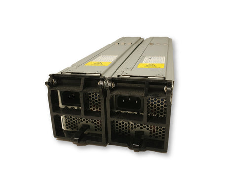 2x Dell Poweredge 2650 500 Watt Power Supply 0H694 J1540