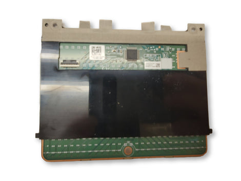 Dell Precision M5530 XPS 15 TOUCHPAD BOARD 3T2W4