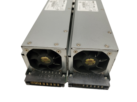 2x Dell PowerEdge 2850 700W Power Supply R1446