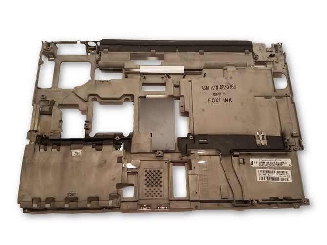 Lenovo ThinkPad T430 Motherboard Support Frame 0B50769