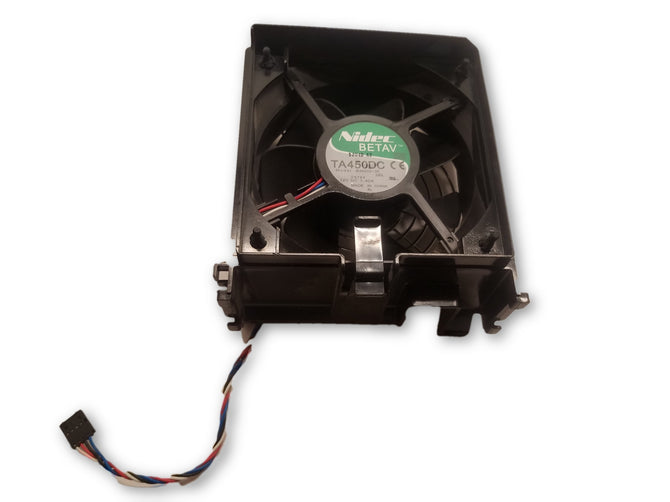 DELL PRECISION 380 390 CASE COOLING FAN P8192 0P8192