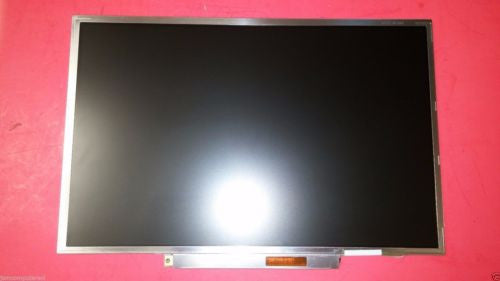 LP141WX1 (TL)(01) HD400 DELL LCD DISPLAY 14.1 LAMP MATTE  (GRD A)