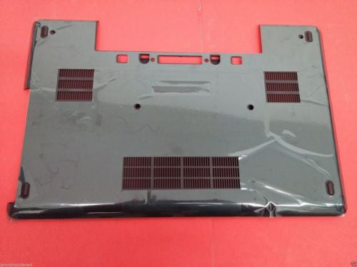 RHRWG BRAND NEW OEM Alienware M14x R2 Bottom Access Panel Door Cover